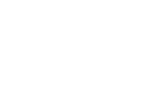 Student Development, Centre for Future Learning