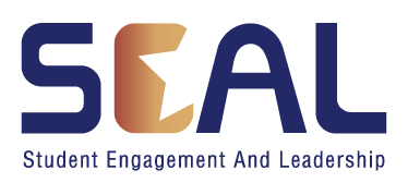 Student Engagement And Leadership